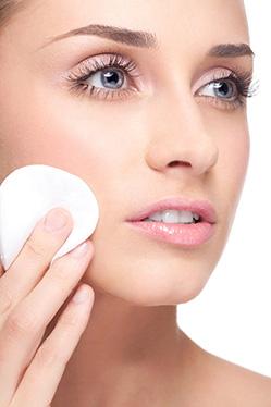 Make-up-02