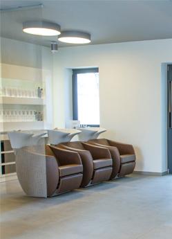Friseur-Rottendorf-Salon-19