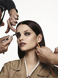 Friseur-Rottendorf-Make-Up-Trend-Herbst-Winter-2018-01c